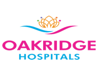 Image for Oakridge Hospitals - Multi Speciality Hospital in Madhapur, Hyderabad