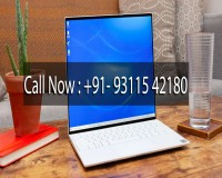 Image for HP Service Center in Malad