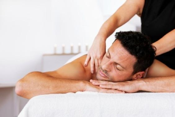 Female To Male Body to Body Massage With in Bangalore