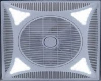 Image for Best Air Circular Fan for Industries