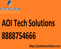 Image for AOI Tech Solutions | Network Security Solutions Provider - 8888754666