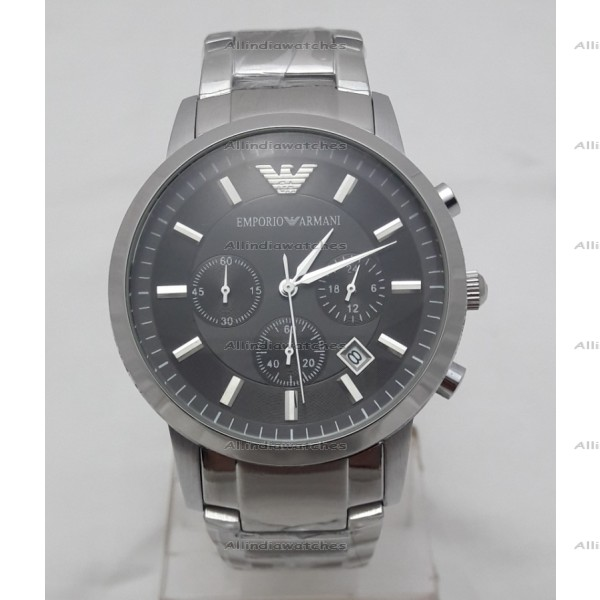 Image for Replica Watches In India | Copy Watches In India | Fake Watches India