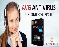 Image for +44-203-880-7918 Outlook Technical Support Number