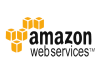 Image for  AWS Training Course in Velachery