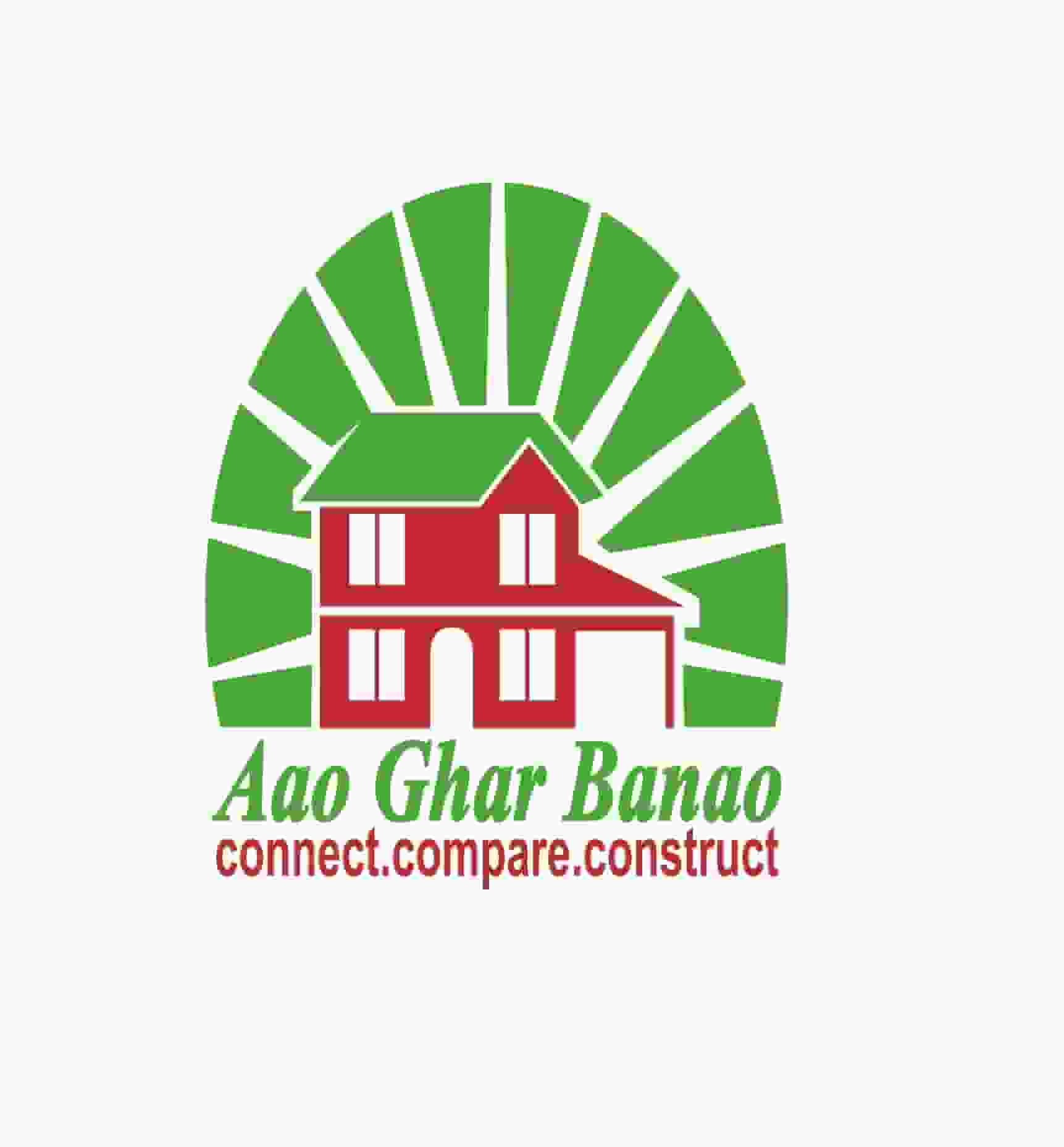 Cement, Cement Suppliers/dealers in Faridabad | Aao Ghar Banao