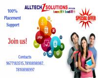 Image for  Web Design Training in Chennai | Web Design Training in Velachery