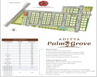 Image for Converted Premium Residential Plots with tons of AMENITIES