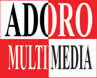 Image for Adoro multimedia