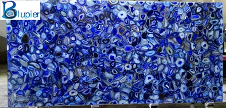 Image for Top Luxury Gemstone Basin by Blupier