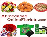 Image for Get Same Day Delivery Gifts for Birthday in Ahmedabad - Cheap Prices,