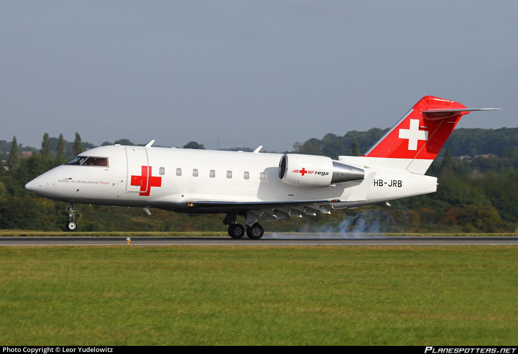 Get Low Fare Air Ambulance Guwahati to Delhi Anytime with ICU Facility