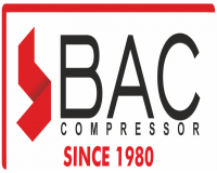 Image for   Air Compressor dealers in Chennai