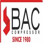 Image for Air Compressor dealers | Air Compressor Suppliers | Chennai