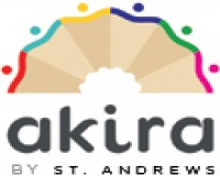 Image for Learning Difficulties (LD) Schools in Hyderabad: Akira dyslexia