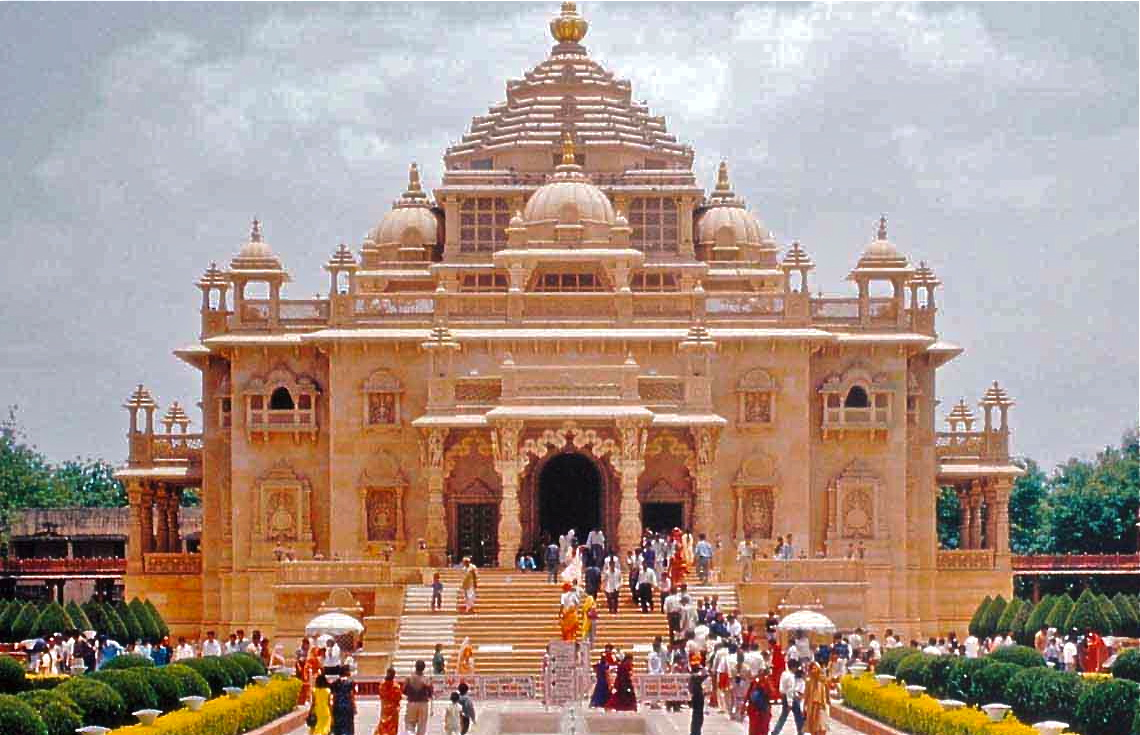 Image for Gujarat tour package