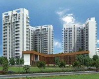 Image for Ambience Creacions 2 BHK @ 1.42 Lacs Onwards In Gurgaon Sector 22