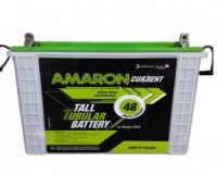 Image for Inverter Battery