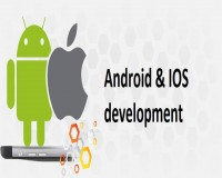Image for Top Android & iOS Mobile App Development Company in USA