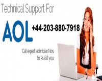 Image for +44 203 880 7918 Aol Technical Support Number