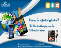 Image for App Development Companies India
