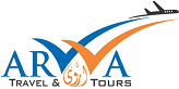 Image for 15 Days Umrah Package Hyderabad | Arwa Travel.