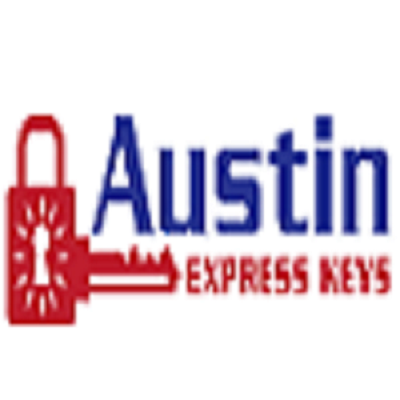 Image for Austin Express Keys - 24 Emergency Locksmith Austin TX