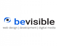 Image for BEVISIBLE