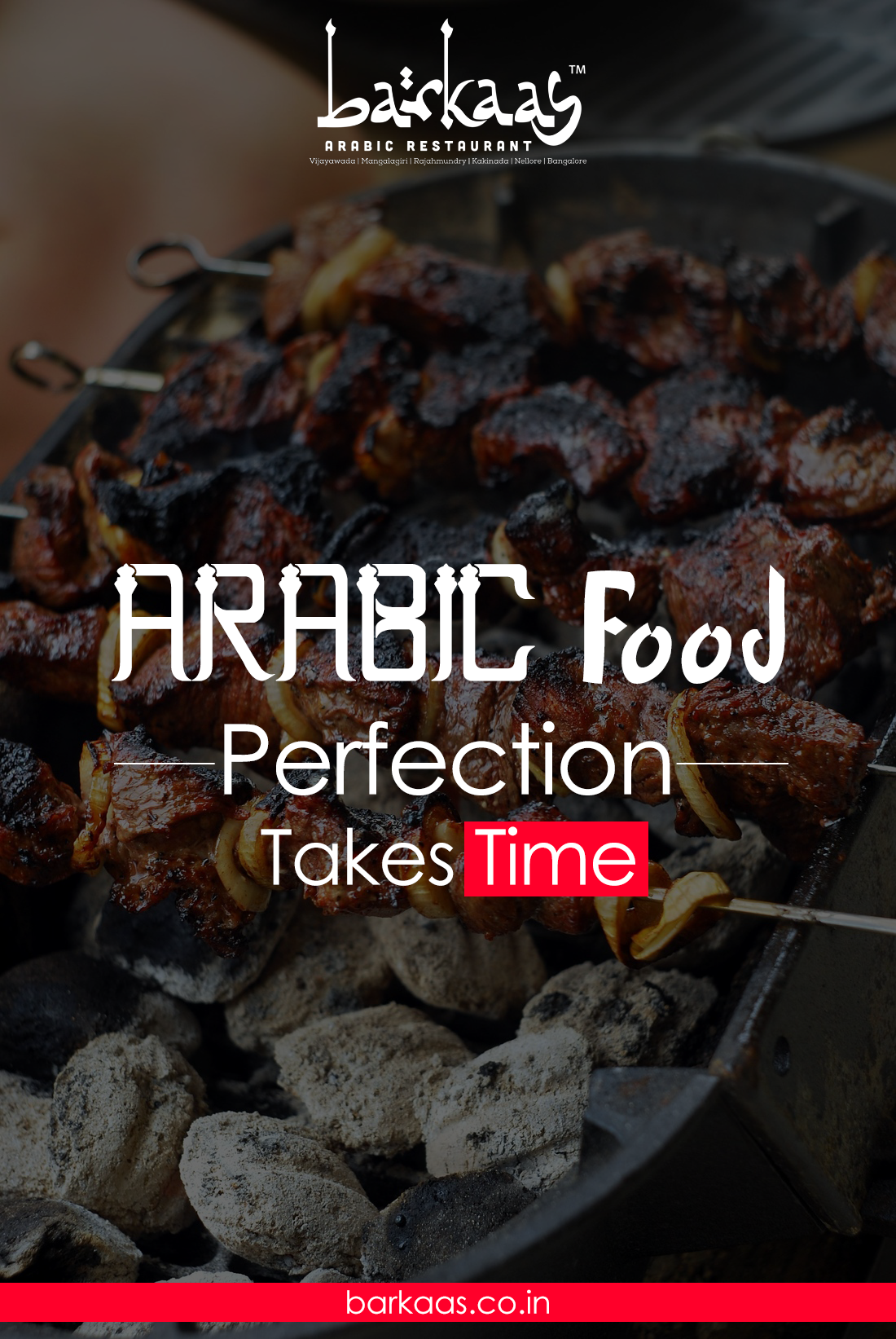 Image for Arabic restaurant in bangalore