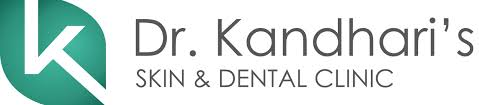 Best Dental Clinic In Delhi