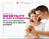 Image for Gynecologist in Bangalore, Best Gynecologist in Bangalore