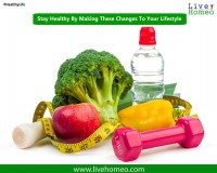 Image for Best Health Tips With Homeopathy