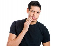 Image for Best Root Canal Specialist In Delhi