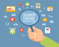 Image for Best SEO services in India