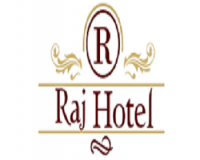 Image for Budget Hotel In Abu Road Taleti - Raj Hotel