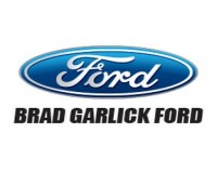Image for New Ford Car for Sale at Best Price from Brad Garlick Ford
