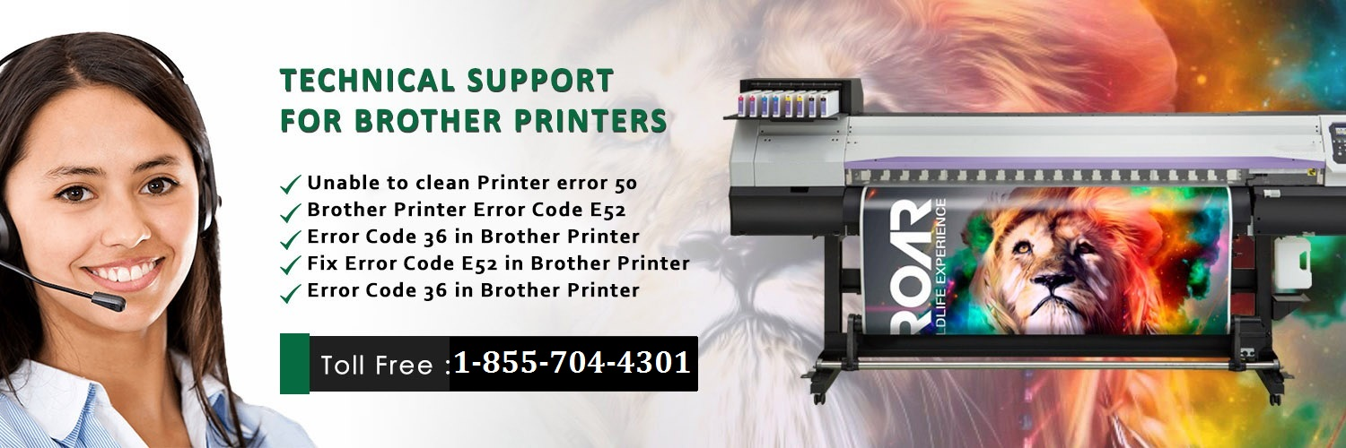 Image for Best printer support number 1(855)704-4301