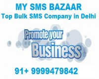 Image for Buy Bulk SMS Service with Data Support