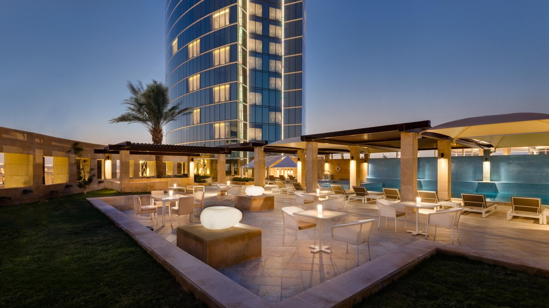 Image for Cheap Hotels in Saudi Arabia | Online Hotel Booking | Syahy.com