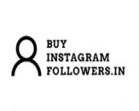 Image for Buy Instagram Followers From BuyInstagramFollowers.in