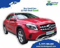 Image for Buy used car in Hyderabad