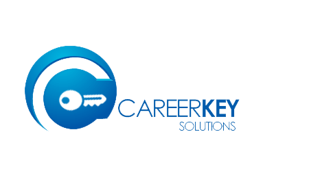 Image for HR Consultancy Services | Recruitment & Staffing Solutions Indore