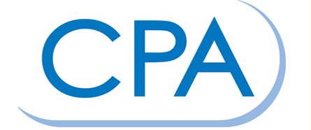 Image for CPA ONLINE TRAINING