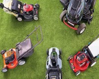 Image for Get the Best Golf Course Maintenance Equipment