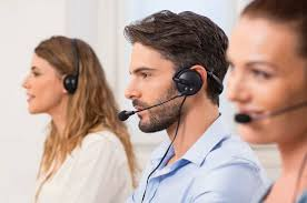 Image for Customer Services Rep for good work