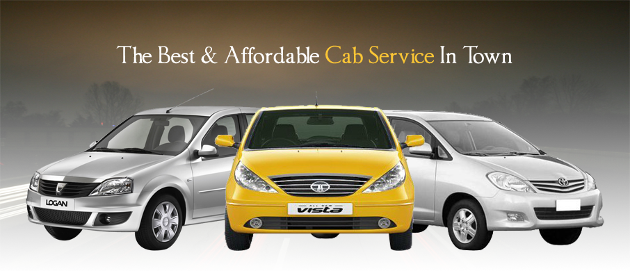 Image for Taxi Service in Tirupati | Cabs in Tirupati Airport to TIrumala