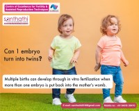 Image for Best infertility doctor near me - IVF center in Bangalore