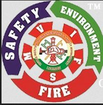 VIFSM.com: Industrial Safety Course in Lucknow