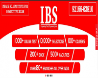 Image for IBS Coaching Institute