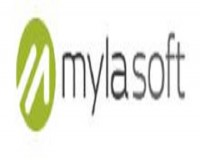 Image for Salesforce Admin Training in Hyderabad