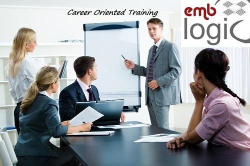 Image for Best Institute For Linux Device Drivers Training in Noida